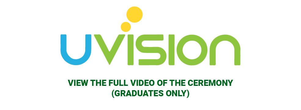 View on U-Vision